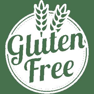 La Lanterna Pizzeria Gluten Free Vicenza