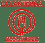 Pizzeria la Lanterna Costabissara Vicenza